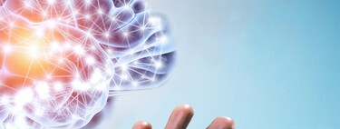 National Artificial Intelligence Strategy: what does the Government intend to achieve in the next two years with 600 million euros