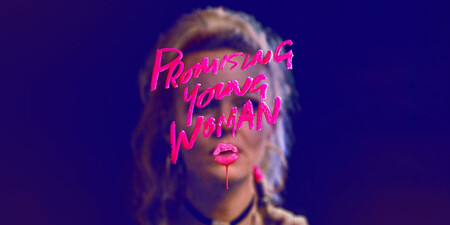 Promising Young Woman Podcast Orig
