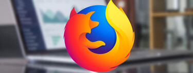 Firefox has turned its back on web applications and with it has left me unwilling to give it another chance as my browser