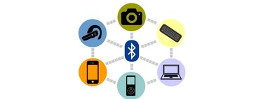 Bluetooth 5.2 vs Bluetooth 5.1 vs Bluetooth 5.0: what are the differences