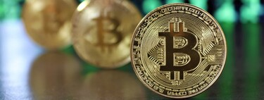 Cryptocurrencies: what they are, how they work and what others exist besides Bitcoin