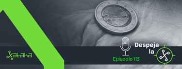 The digital euro and the potential end of cash: these are the pros and cons of this project (Clear the X # 113)