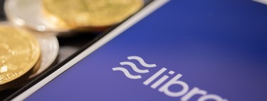 Libra, a year later: from Facebook's revolutionary cryptocurrency to being overshadowed by WhatsApp payments