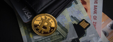 The price of Bitcoin has skyrocketed.  And this time it has nothing to do with the bubble of 2017