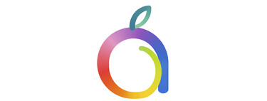Apple's Spring Loaded: Follow Today's Presentation Live