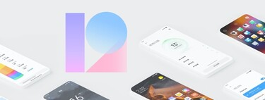 MIUI 12: how to manually update your Xiaomi if the OTAs do not arrive