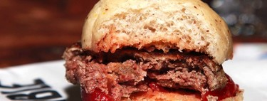 """Why are there so many problems to reach an adequate production volume with meats """"false"""": the case of Impossible Foods"""