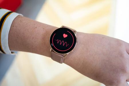 Samsung Galaxy Watch Active 2 03