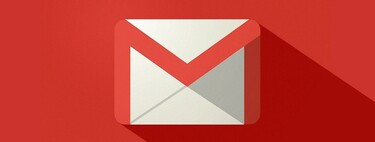 How to search Gmail for the largest emails