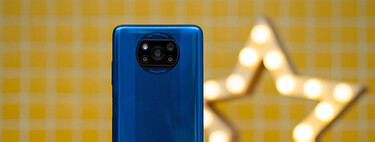 The best mobiles for less than 300 euros (2021): the opinion of the Xataka experts