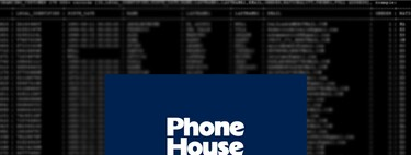 They filter the data of more than a million Phone House customers: what can be done if we are on the list and to what extent can we claim