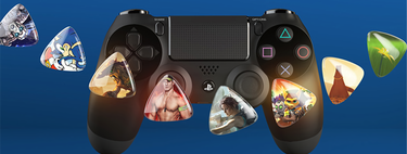 PS Now analysis: video game streaming surprise collides with lack of ambition