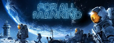 'For All Humanity', or how what-if is an excellent resource for a series