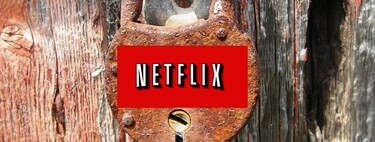 What Netflix Can Learn From Other Platforms That Limit Shared Accounts - These Are The Most Common Restrictions