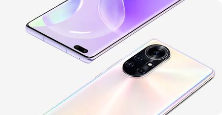 Huawei nova 8 4g 03