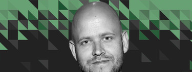 Here's how Spotify makes money: profitable for the first time in its history and a logical focus on podcasts
