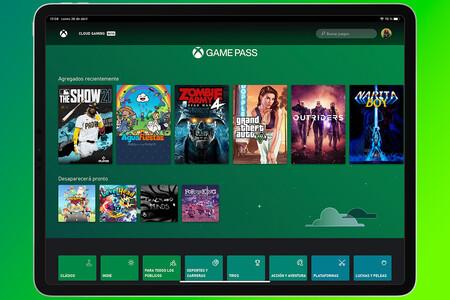 Xbox Cloud Gaming 02