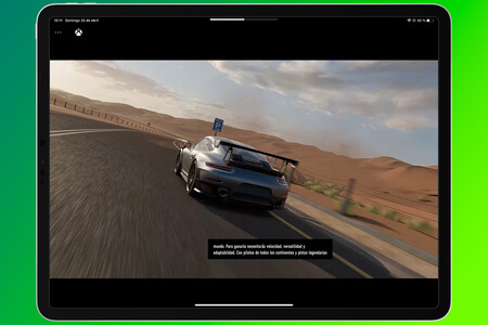 Xbox Cloud Gaming 05