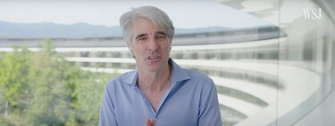 """Craig Federighi talks about the App Tracking Transparency in a new interview: """"we want to empower users"""""""