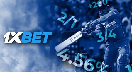 Understanding the various online betting opportunities at bet site 1xBet -  Asap Land