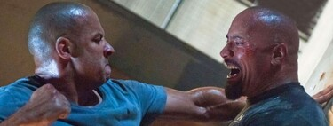 'Fast & Furious': seven things we need to see before the action saga comes to an end