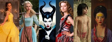 All Disney Live Action Remakes Sorted From Worst To Best