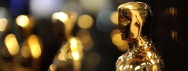 All the winners at the Oscars 2021: list of winners