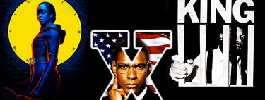 21 Must-See Movies, Documentaries, and Series About America's Race Conflict