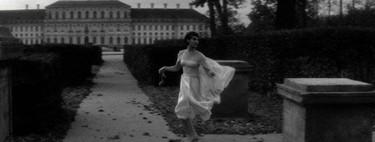 1960-70: the pinnacle of cinema