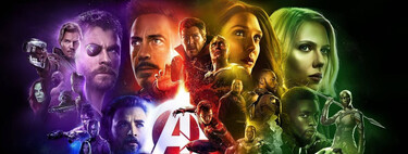 'Avengers 5': everything we know about the Marvel superhero movie