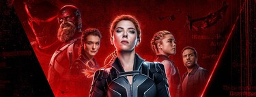 'Black Widow': everything we know about the Marvel movie starring Scarlett Johansson